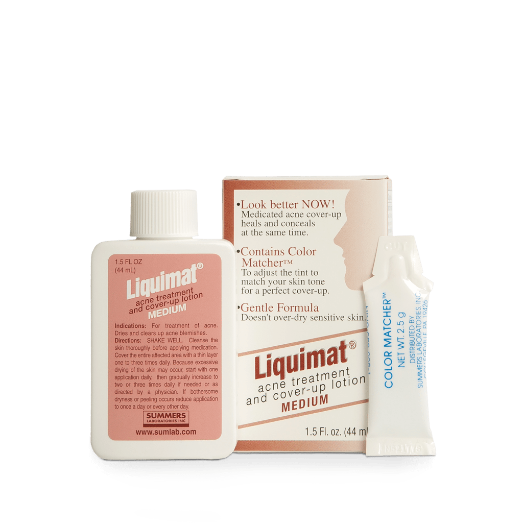 Image of Liquimat Medium
