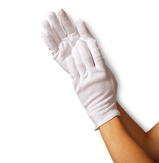 Image of Moisturizing Gloves for Eczema, Dry Skin Reward